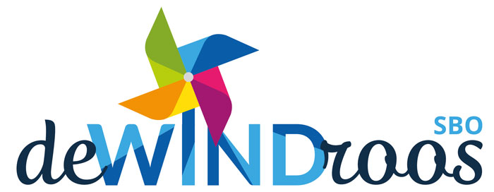 logo_windroos