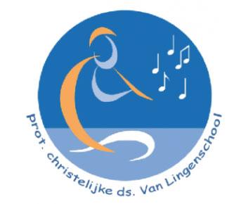 https://www.vanstolbergschoolveenendaal.nl