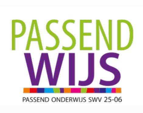 logo_passendwijs