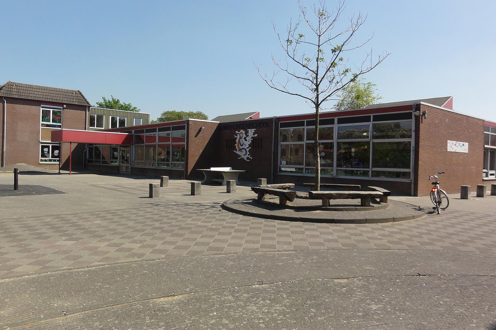 Lingenschool